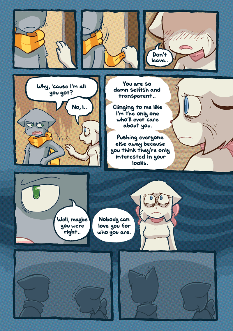 December — Page 31