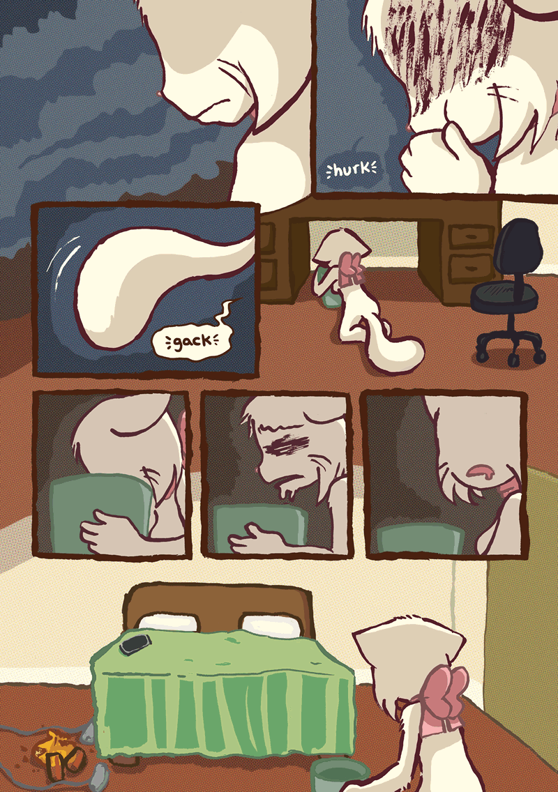 December — Page 33