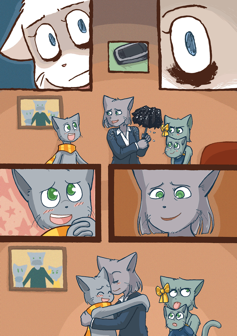 December — Page 34