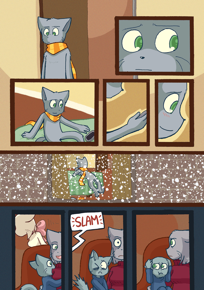 December — Page 37
