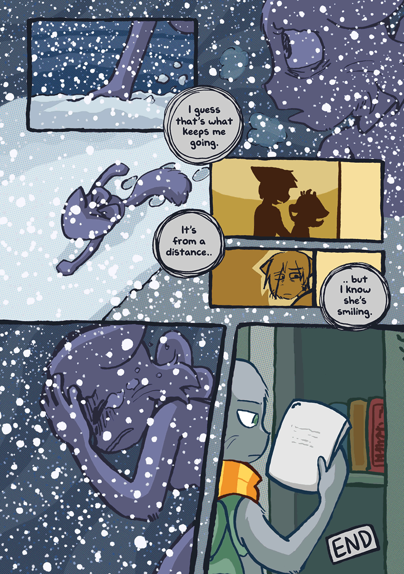 December — Page 39