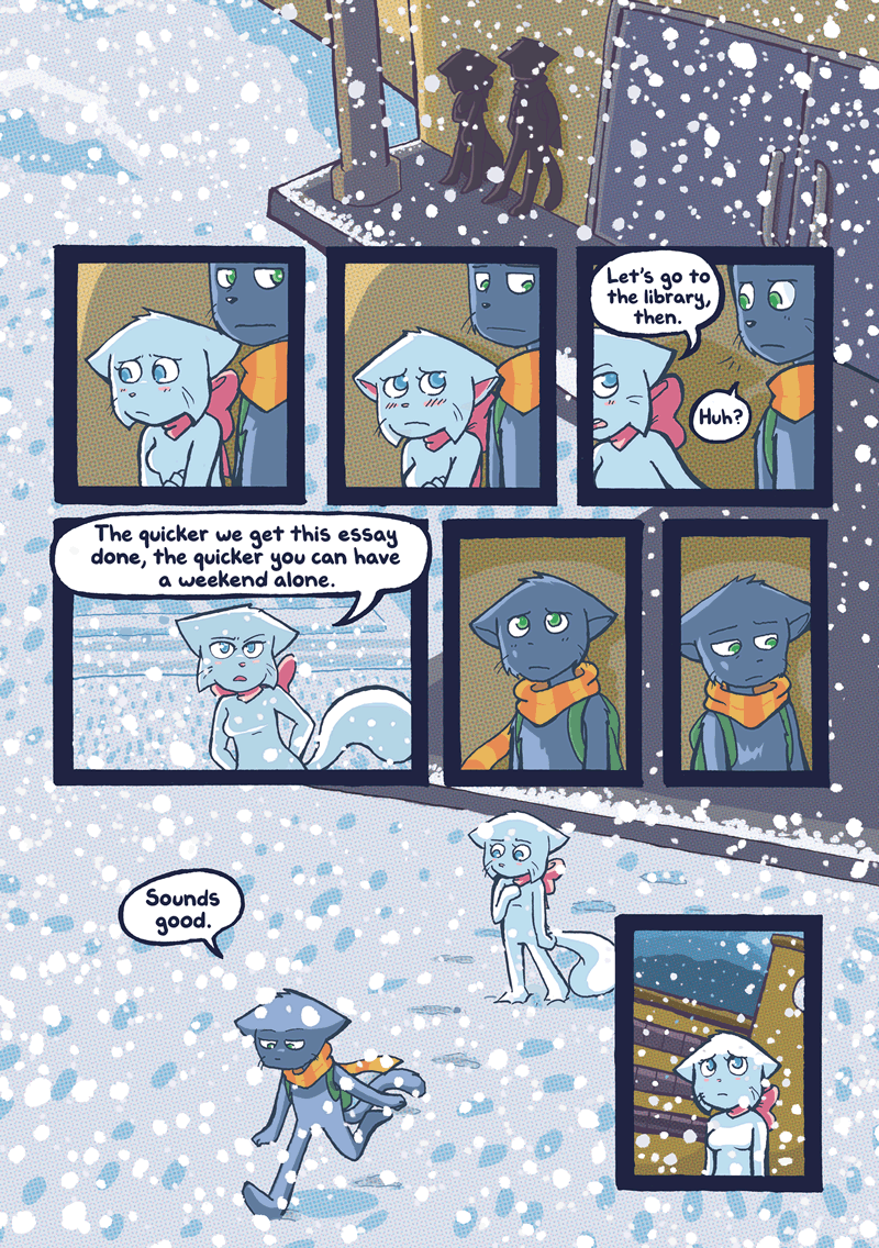 December — Page 5