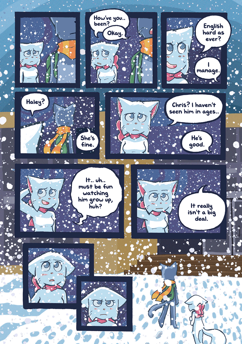 December — Page 6