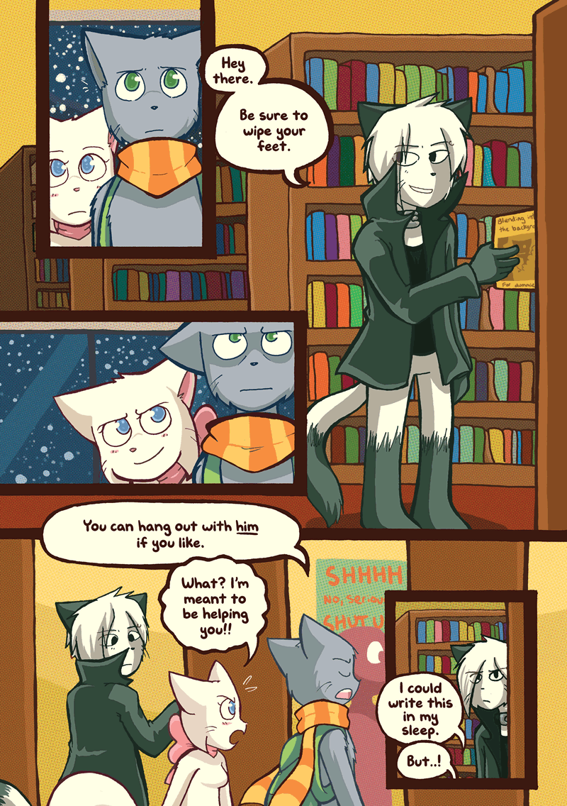 December — Page 7