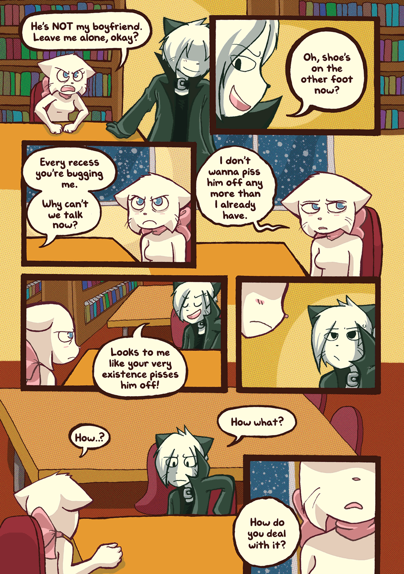 December — Page 9