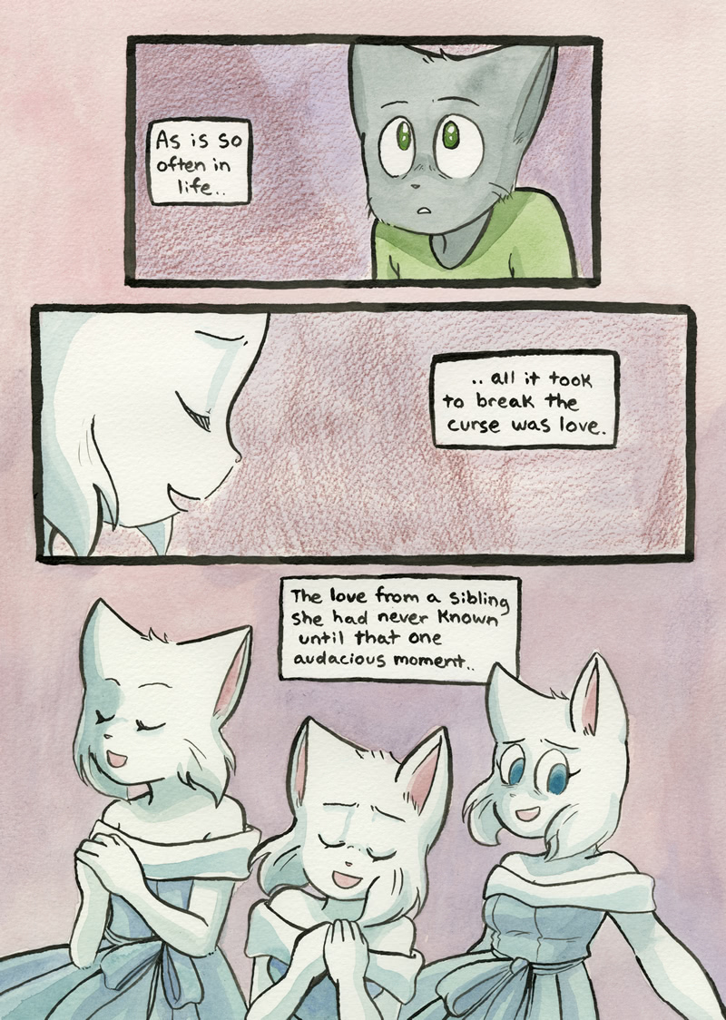 Curtain Call — Page 27