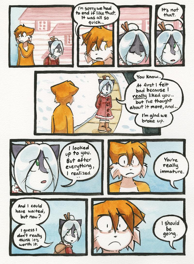 Study Buddy — Page 18