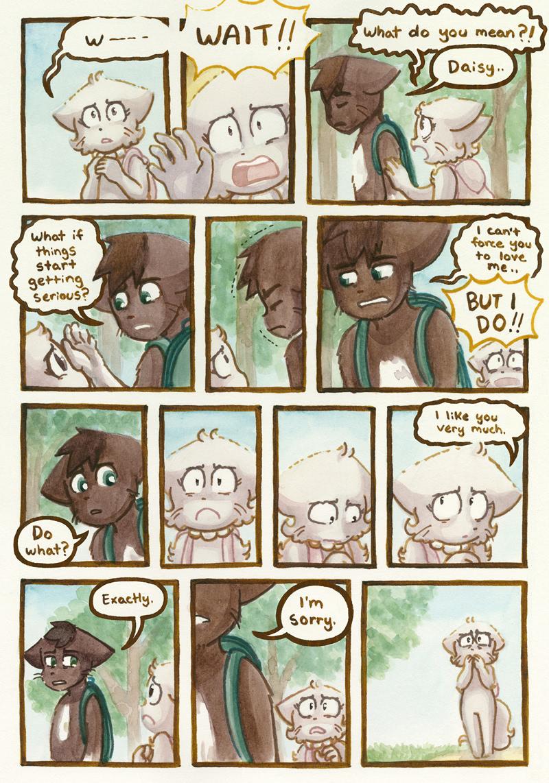 Take Heart — Page 10