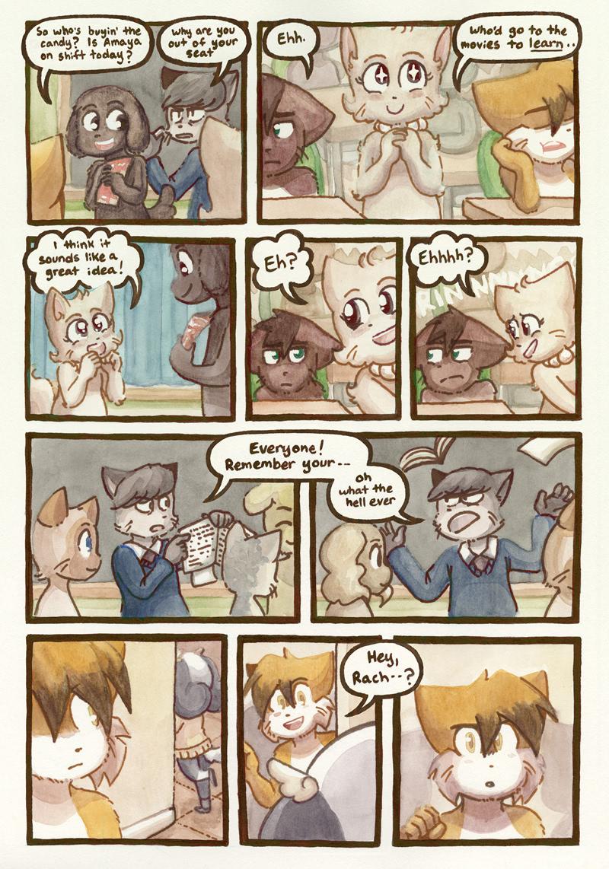 Take Heart — Page 2
