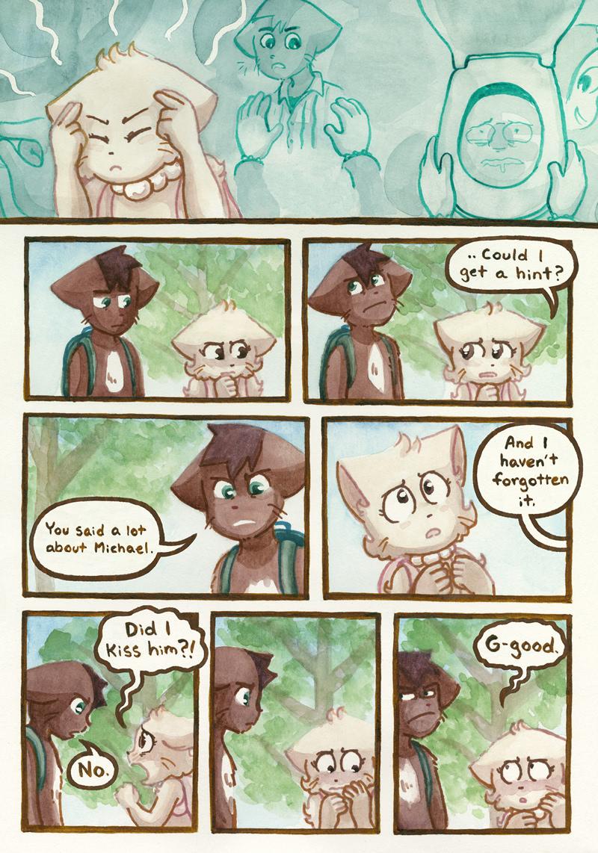 Take Heart — Page 8