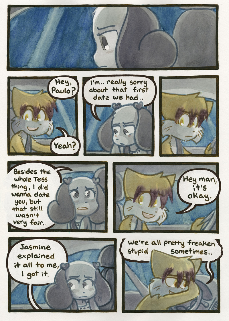 Small Fry — Page 14