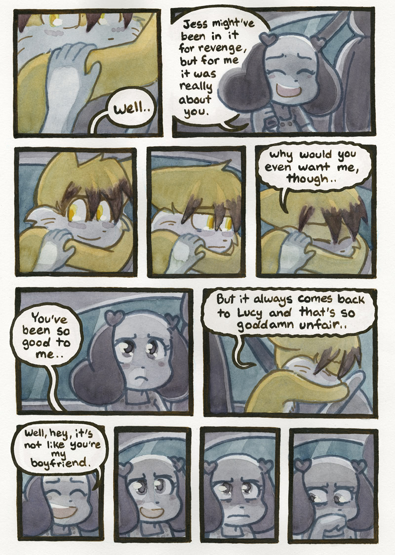 Small Fry — Page 15