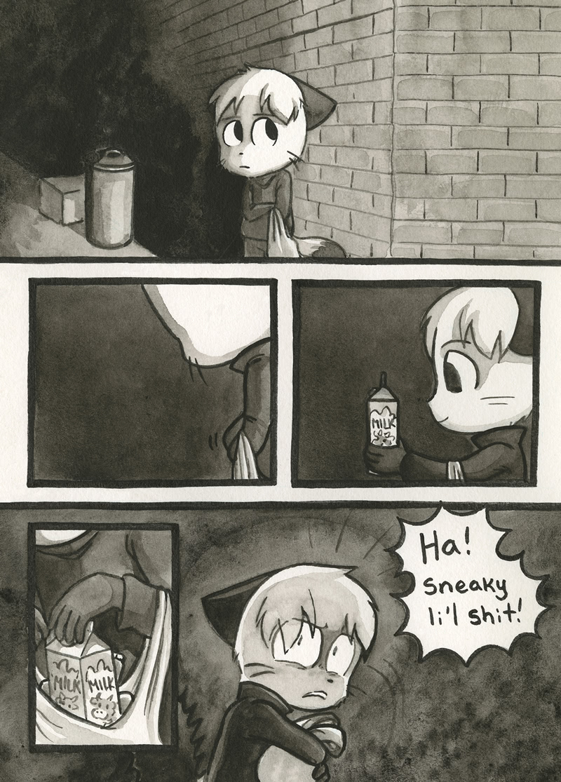 Trapped — Page 10