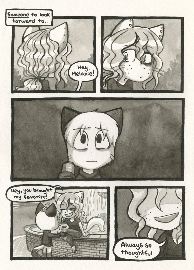 Trapped — Page 17