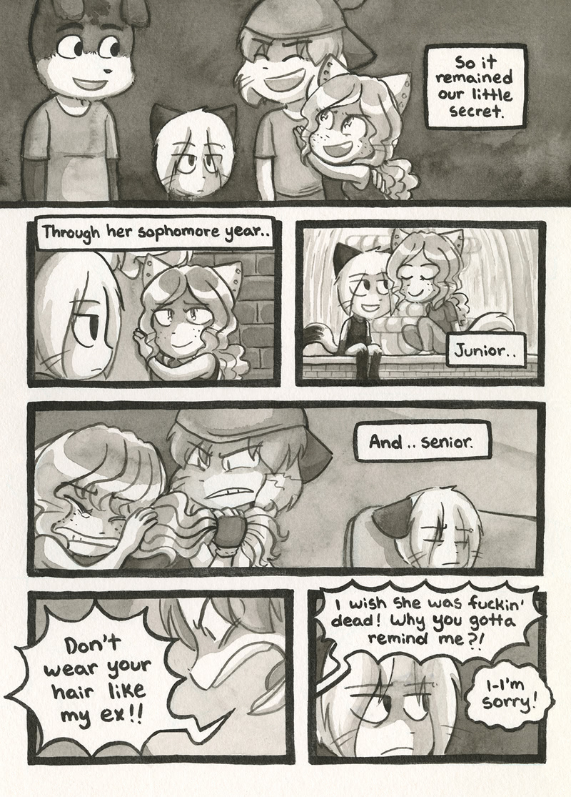 Trapped — Page 26