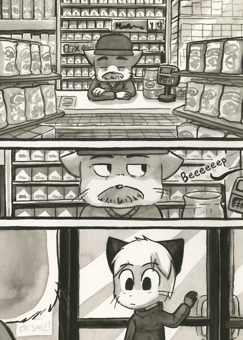 Trapped — Page 8