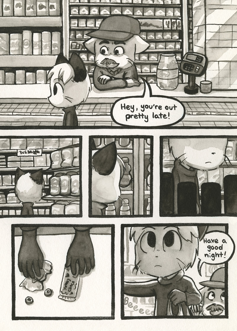 Trapped — Page 9