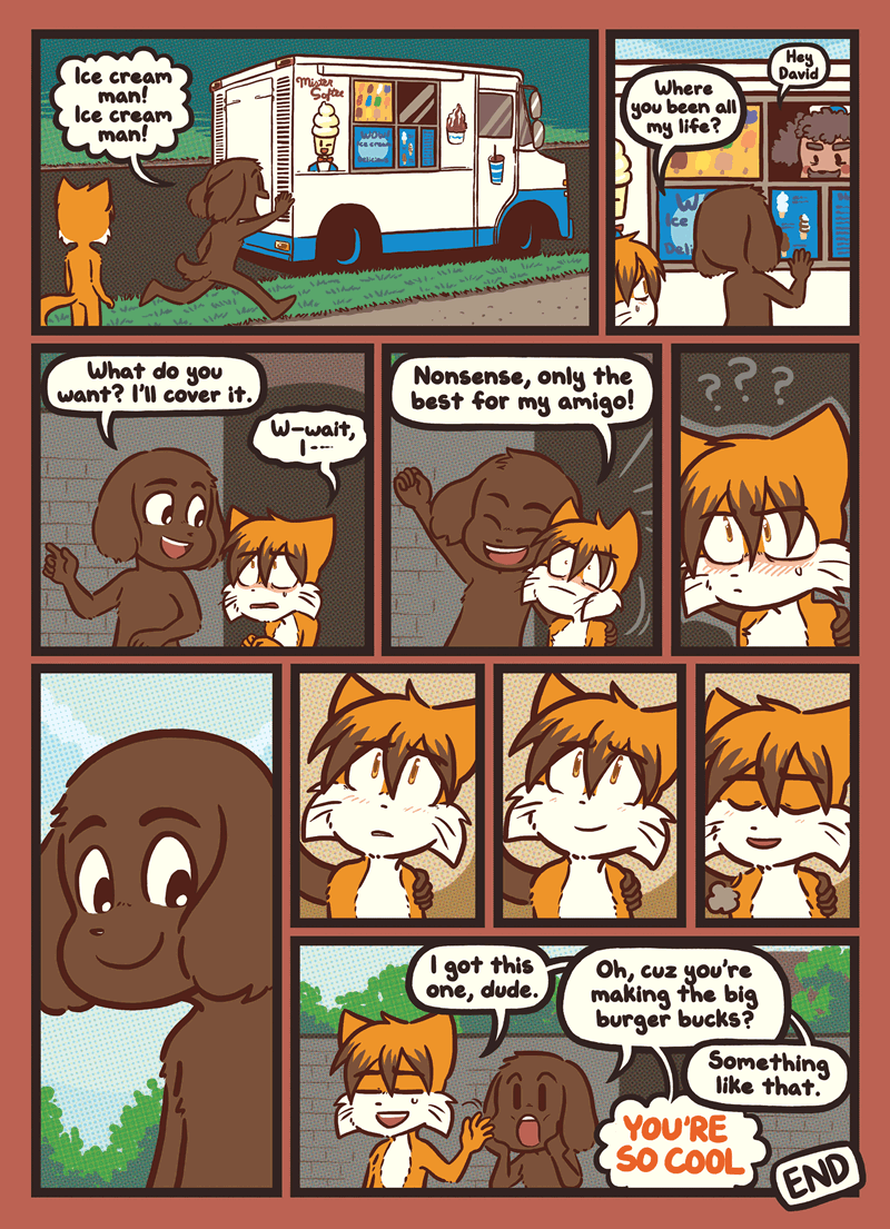 Ice Block — Page 2