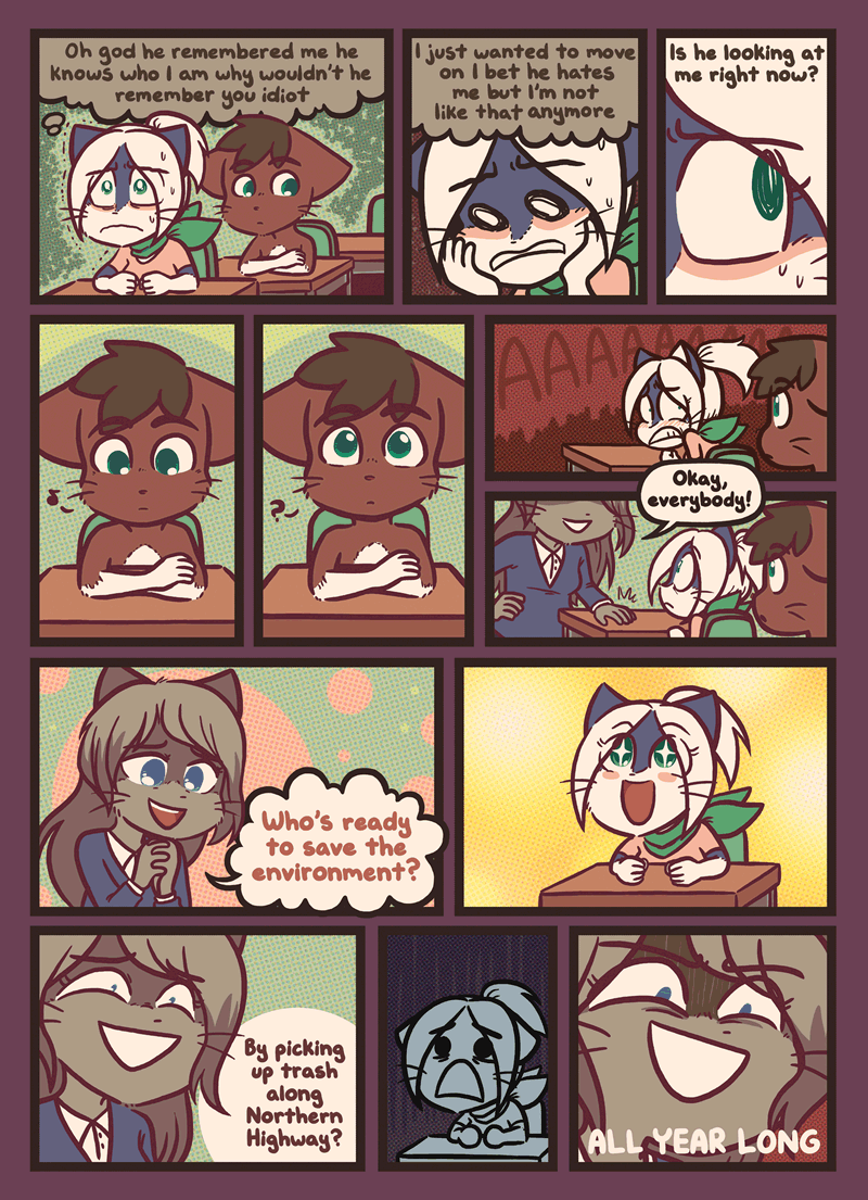Clean Slate — Page 4