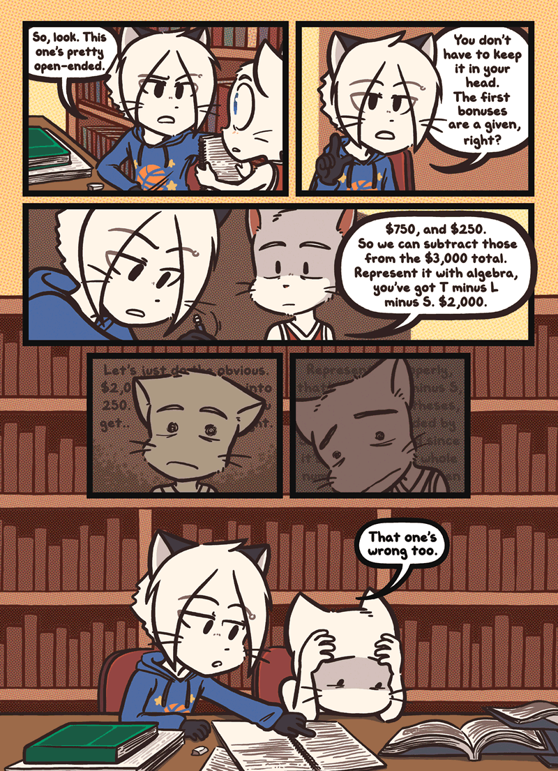 Test Dummy — Page 2