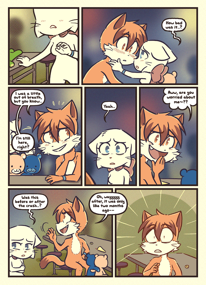After You — Page 13