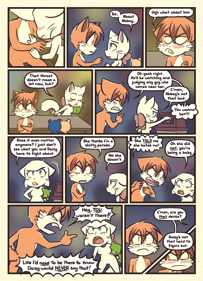 After You — Page 15