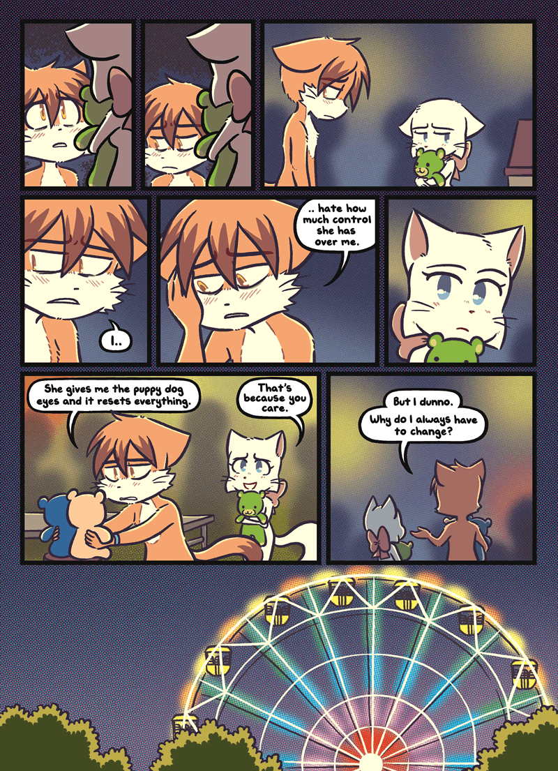After You — Page 17