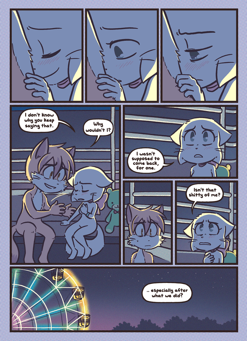 After You — Page 19