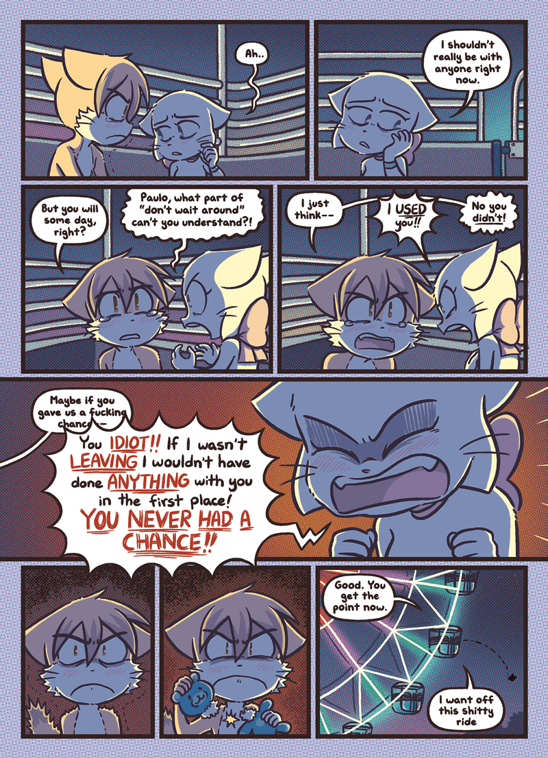 After You — Page 23