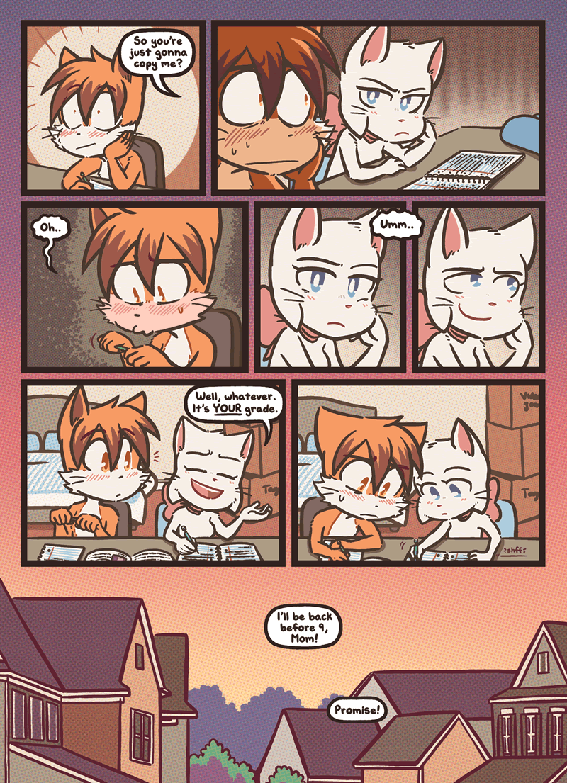 After You — Page 4