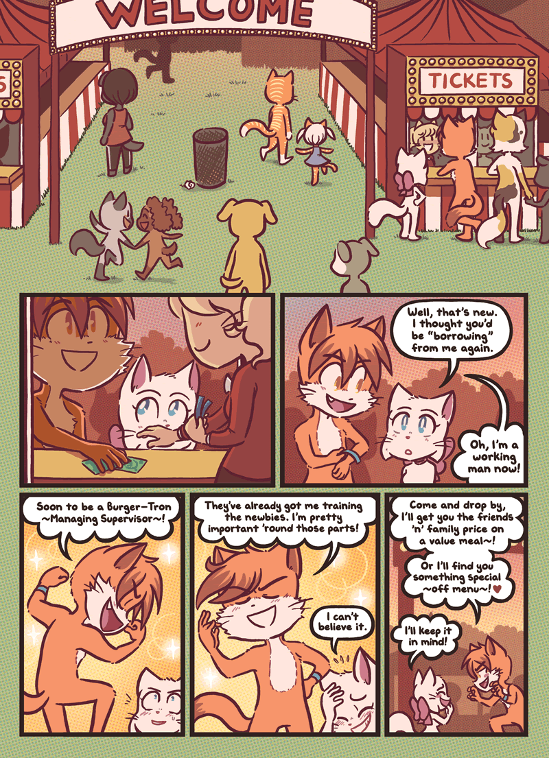 After You — Page 7
