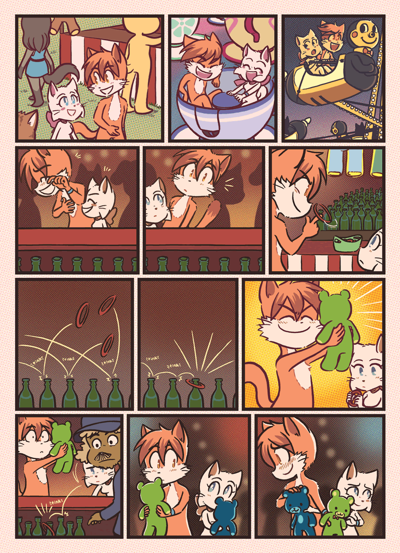 After You — Page 8