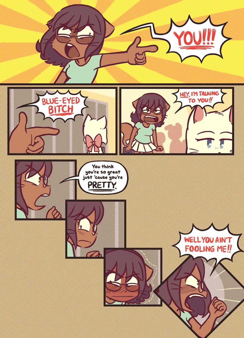 PDA — Page 2