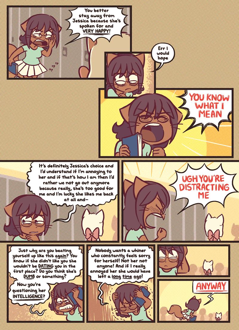 PDA — Page 3