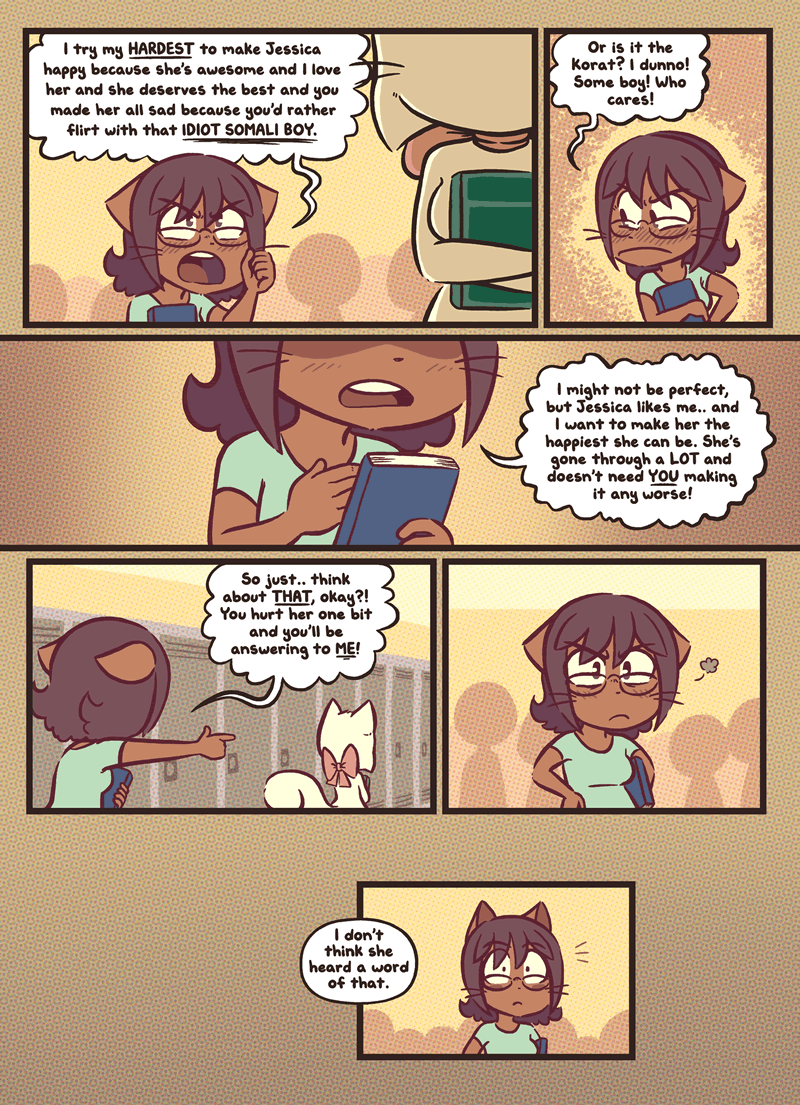 PDA — Page 4