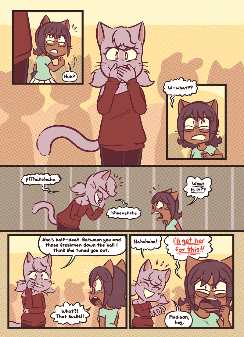 PDA — Page 5